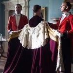 'Los Windsor: una historia de poder y escándalos' – estreno 7 de julio en #0
