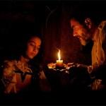 La coproducción de España, Argentina y Francia 'Akelarre', de Pablo Agüero, se estrena el 2 de octubre