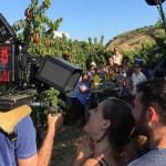 'Alcarràs' de Carla Simón pospone su rodaje un año, hasta el verano de 2021
