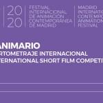 Abierta la convocatoria para el tercer Premio ANIMARIO al Mejor Cortometraje Animado