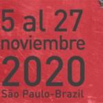 Hasta el 6 de julio se pueden inscribir proyectos al foro de desarrollo de largometrajes iberoamericanos, BrLab