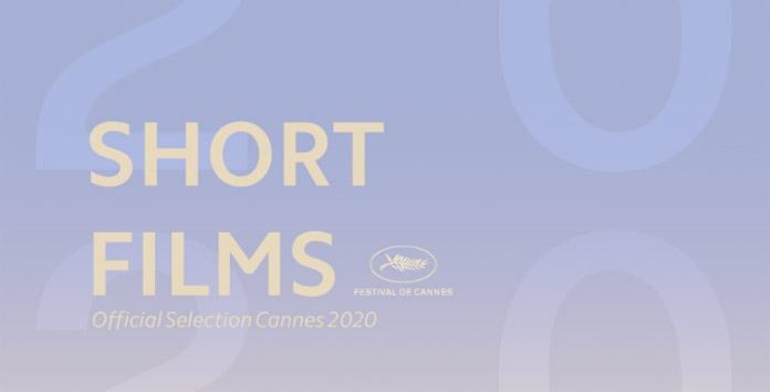 cortos cannes 2020