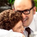 Un total de 16 títulos optarán esta vez al Goya a la Mejor Película Iberoamericana