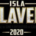 Elcuarto Festival de Cine Fantástico de Canarias Isla Calavera abre convocatoria