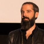 El Navarra International Film Festival celebrará un encuentro de coproducción con México