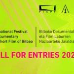 Hasta el 15 de agosto está abierta la inscripción de obras para Zinebi 2020