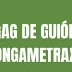 Se abre la convocatoria del segundo Premio AGAG de Guión para largometrajes en gallego
