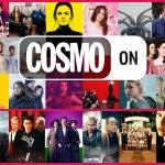 Orange TV incorpora en primicia COSMO ON, el nuevo servicio bajo demanda de COSMO