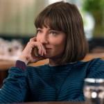 Los cines españoles continúan su calvario post-Covid, con una taquilla total de nuevo por debajo del medio millón de euros
