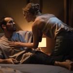 Tráiler de 'El practicante', próximo estreno en Netflix