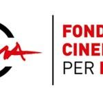 El ICAA organiza la participación española en el Festival de Cine de Roma 2021