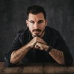 DeAPlaneta y Globomedia convertirán en serie dos novelas superventas de Javier Castillo