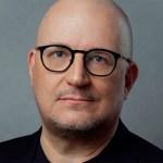 Johannes Larcher dirigirá el lanzamiento internacional de HBO Max