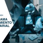 La quinta edición del Programa de Crecimiento Empresarial de PROA para la internacionalización de empresas abre convocatoria