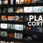 PlayCortos anuncia sus novedades en su primer aniversario