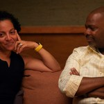 'Terapia de parejas' – estreno 9 de julio en Movistar Seriesmania