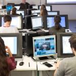 U-tad ofrece becas para su Máster de Arte y Diseño Visual de Videojuegos