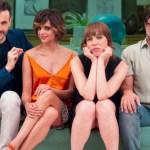 'Amor en polvo' – estreno en cines 24 de julio