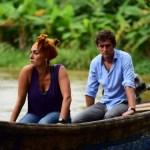 'Black Beach' – estreno en cines 25 de septiembre