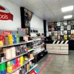 La tienda de accesorios y herramientas para producción audiovisual, Cinetools, abre nuevo punto de venta en Tenerife