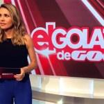 La periodista Nira Juanco se suma a la plantilla de comentaristas de 'FIFA 21' para España