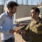 'Todo Pasa en Tel Aviv' – estreno en cines 3 de julio