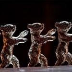La 71ª Berlinale se decanta por una edición híbrida con las actividades de industria online en marzo y proyecciones de películas en verano