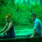Tráiler de 'Black Beach', nueva película de Esteban Crespo