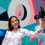 Canon lanza un concurso para descubrir a la nueva generación de storytellers creativos