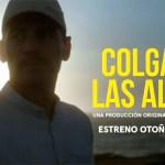 Movistar+ prepara una serie documental sobre Iker Casillas