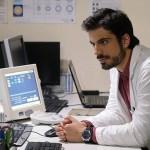 AXN adquiere para España la serie italiana 'DOC'
