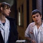 'Hipócrates' – estreno 11 de agosto en Filmin