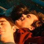 'Isaac', de Ángeles Hernández y David Matamoros, clausurará la edición online de Atlàntida Film Fest 2020