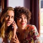 ATRESplayer Premium prepara '#Luimelia77', un nuevo montaje de la historia de amor de Luisita y Amelia