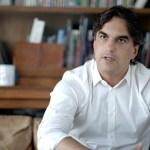 Conecta FICTION confirma una keynote con la productora italiana Palomar y un panel sobre la coproducción 'Ana Tramel. El juego'