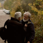 'The Father' – estreno en cines 11 de septiembre