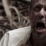 'Urubú' – estreno en cines 18 de septiembre