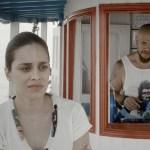 Seis largometrajes competirán por la Tesela de Oro del Festival de Alicante 2020