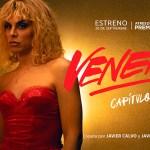 'Veneno' se ofrecerá semana a semana desde el 20 de septiembre