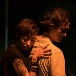 'A Land Imagined' – estreno en cines 4 de septiembre