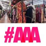 Peris Costumes y la plataforma ActúaAyudaAlimenta logran el premio de perfil social González Sinde 2020