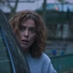 'Ane' – estreno en cines 16 de octubre
