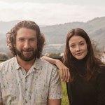 Netflix graba en Asturias la serie 'Alma', producida por Sospecha Films