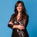 Mitele Plus estrena el reality 'Sola/Solo' el lunes 14 de septiembre