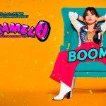 'Caramelo' – estreno 28 de septiembre en #0