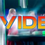 Antena 3 da luz verde al concurso 'Divided'