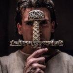 Amazon confirma que estrenará 'El Cid' en 2020