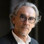 """José Manuel Lorenzo sobre 'Dime quién soy': """"La mayor fuente de desvelos para mi ha sido no renunciar nunca a hacer la serie"""""""