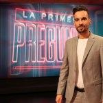 'La pr1mera pregunta' – estreno 26 de septiembre en La 1