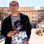 ViacomCBS y Diagonal TV fichan a Paco Cabezas para dirigir 'La novia gitana'